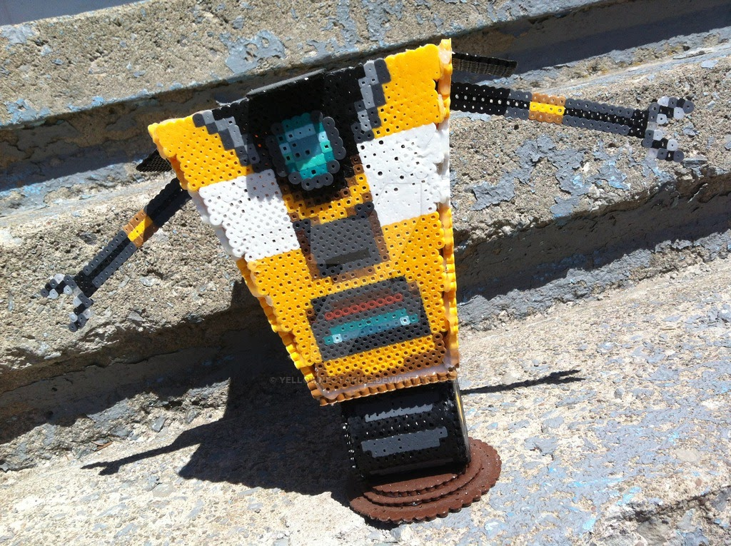3d_claptrap_beadsprite_by_yellownectarine-d9udtx8