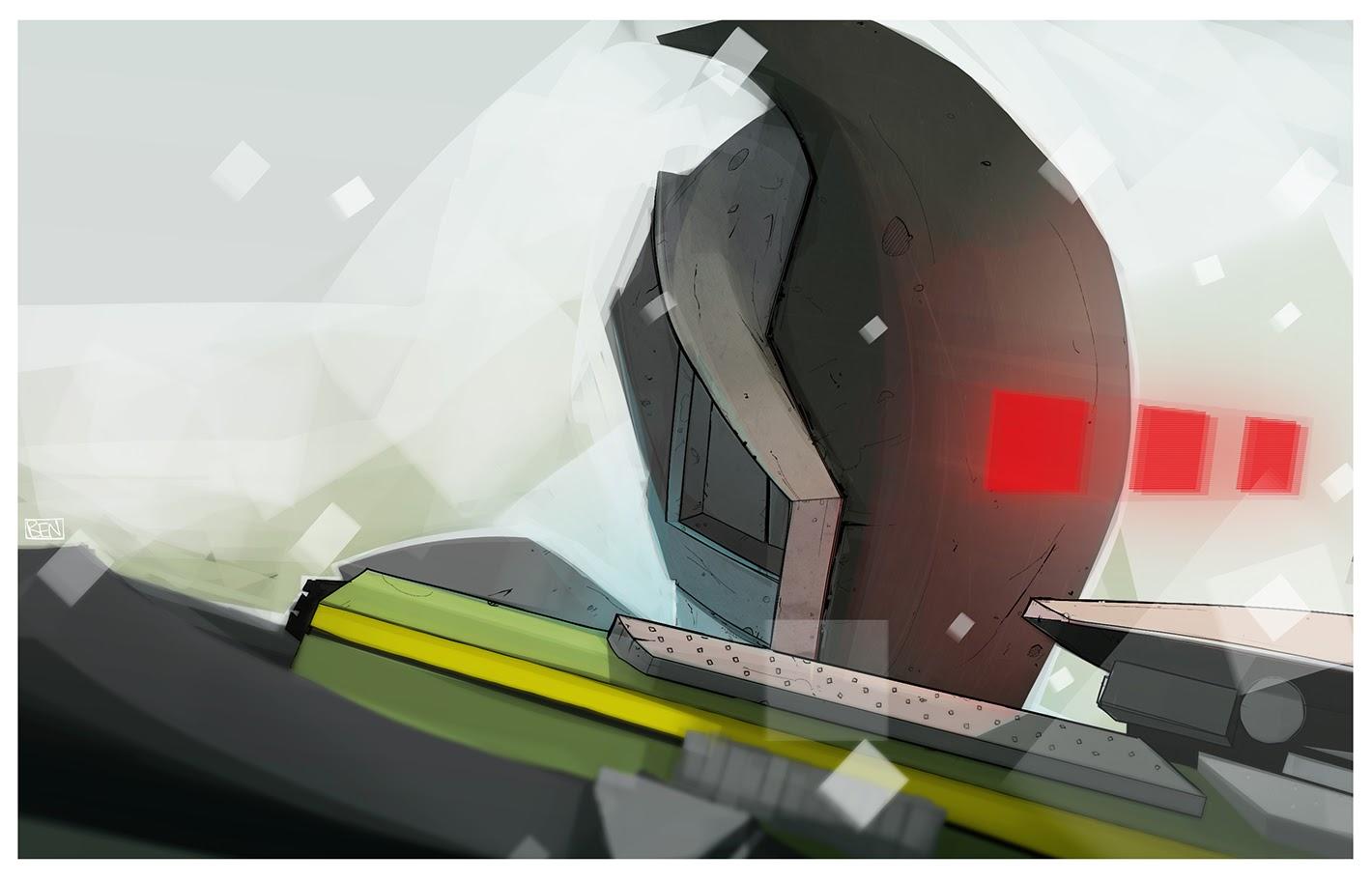 Zer0 - web - Buhloo