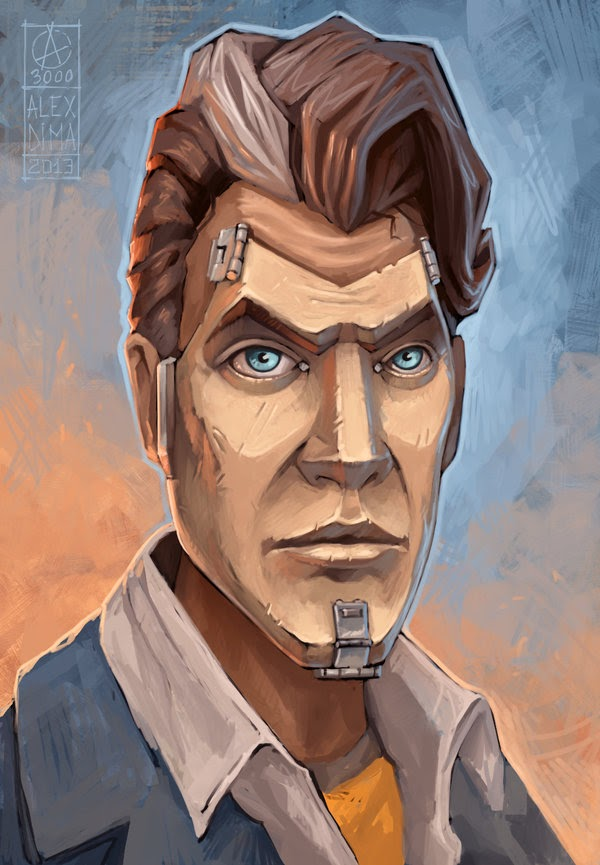 borderlands___handsome_jack_by_anarki3000-d6l8mbd