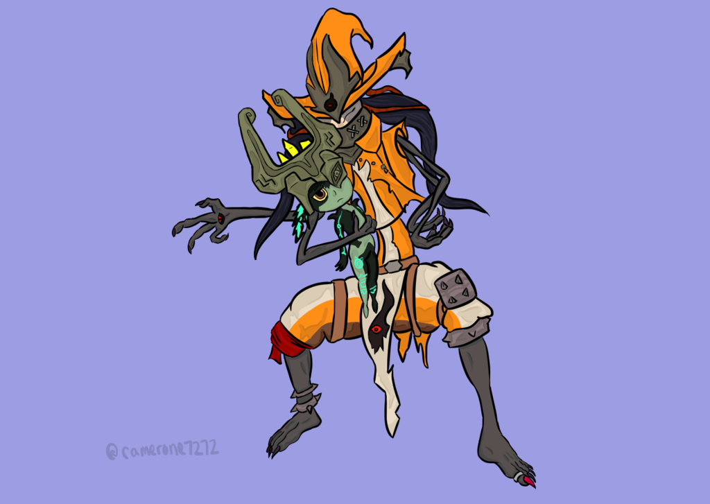 orendi_and_midna_by_camerone7272-da77yoe