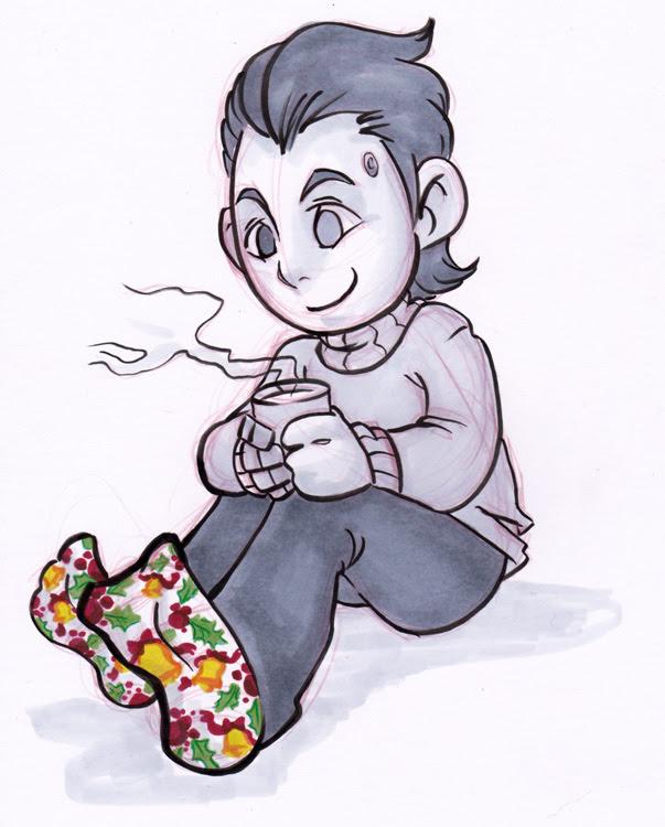 rhys_socks_keyshakitty