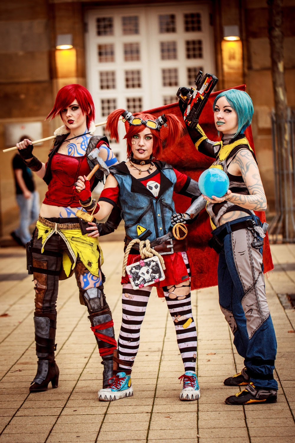 badasses___borderlands_2__by_na0i-d6mifab