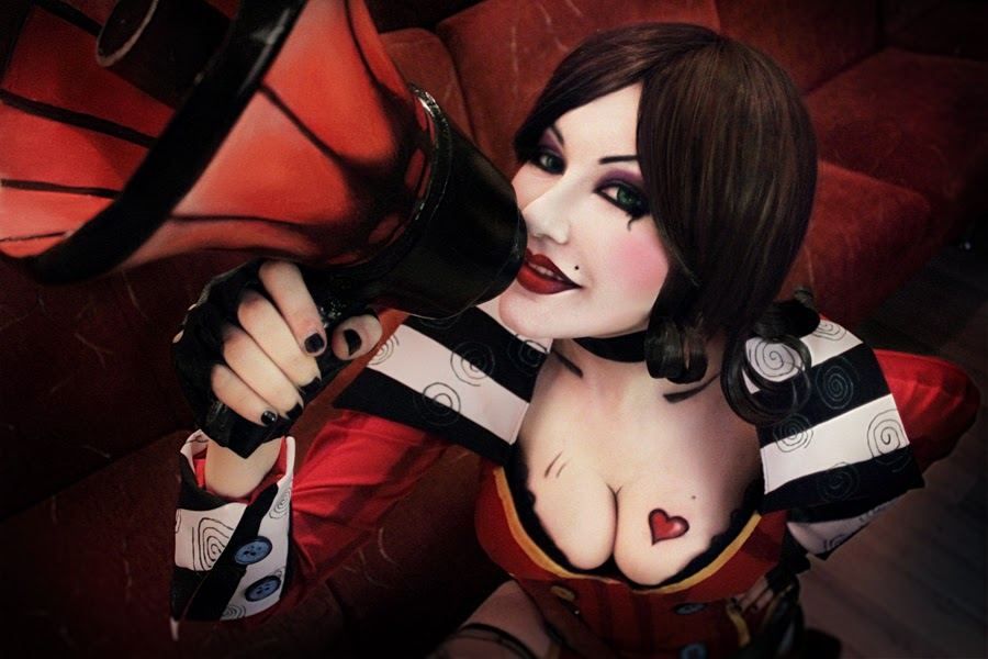 mad_moxxi___borderlands_by_monoabel-d5rh14n
