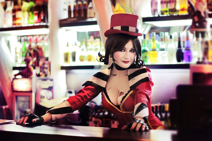 mad_moxxi___borderlands_by_monoabel-d5y47ow