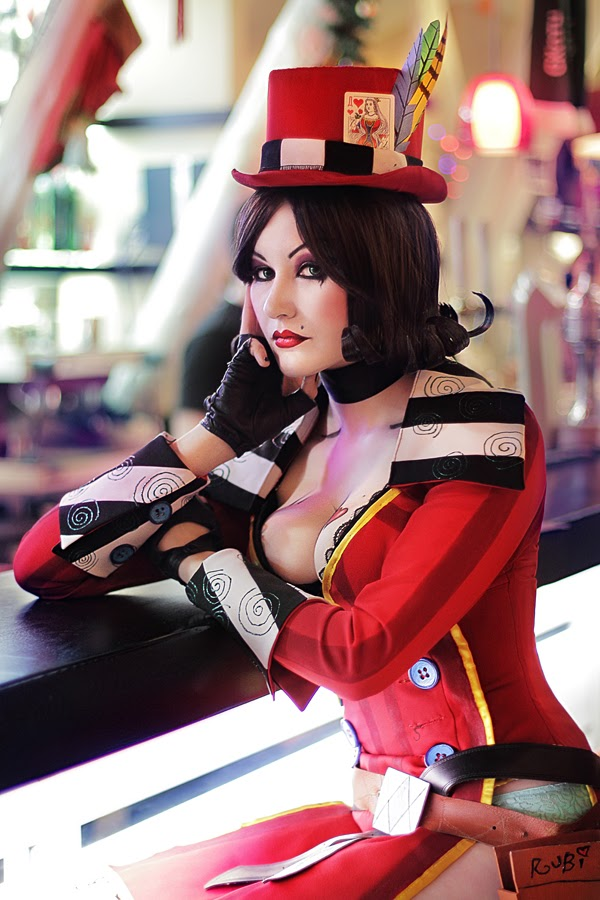 mad_moxxi___borderlands_cosplay_by_monoabel-d5rh10s