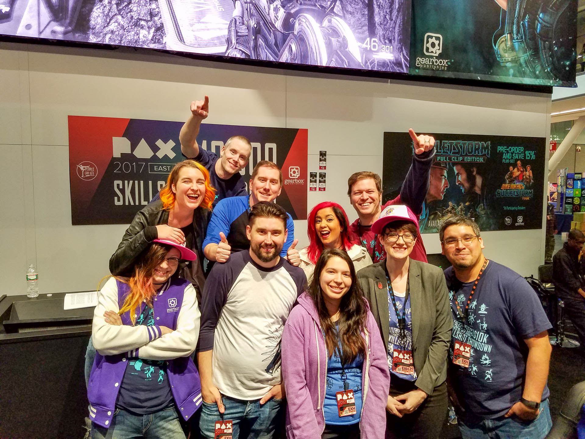 PAX_East_2017-132
