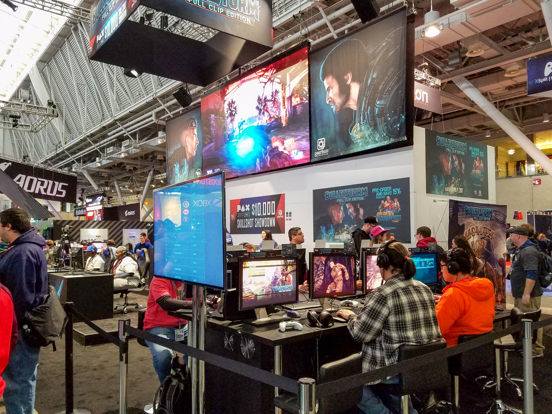 PAX_East_2017-43