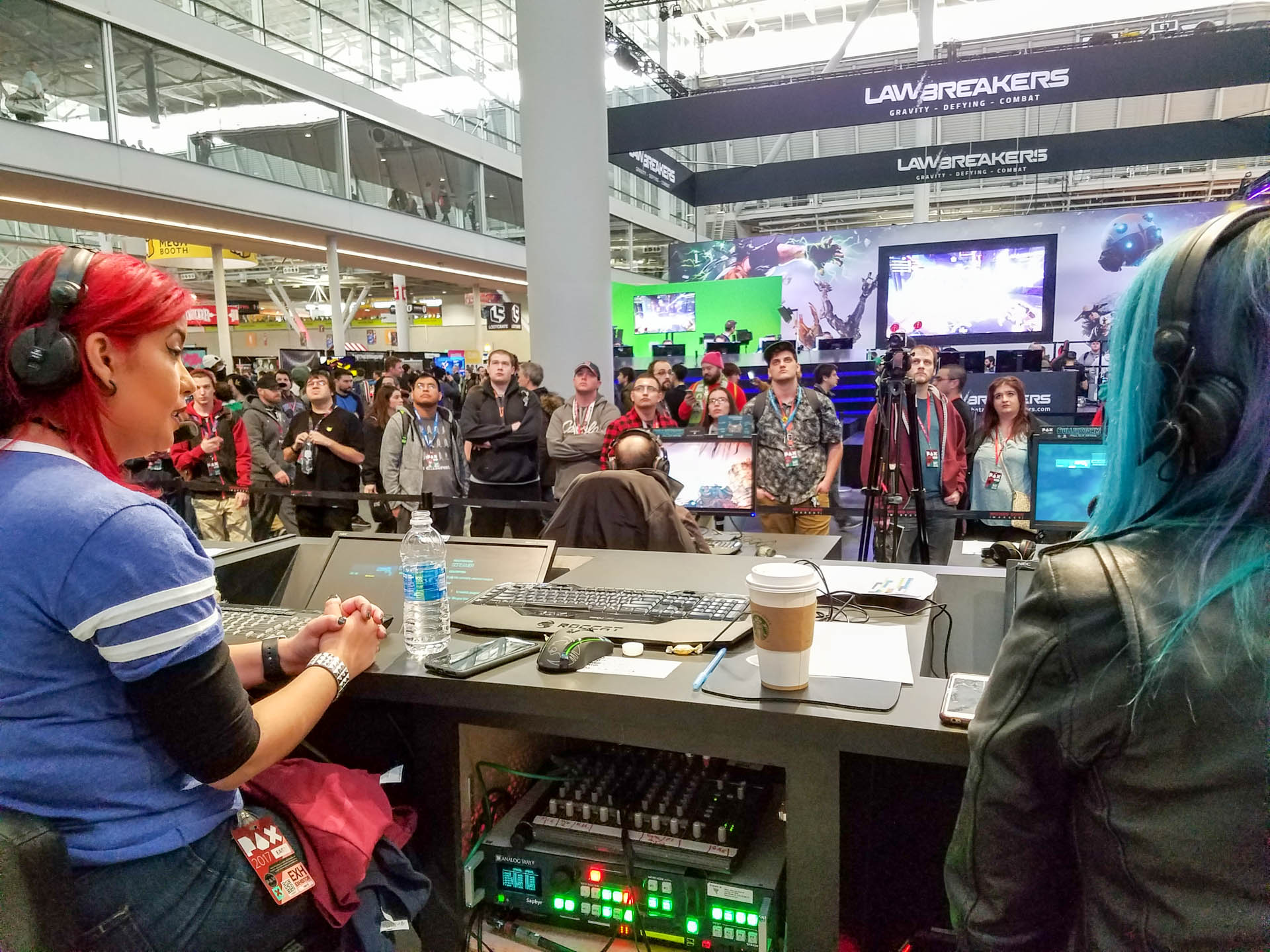 PAX_East_2017-49