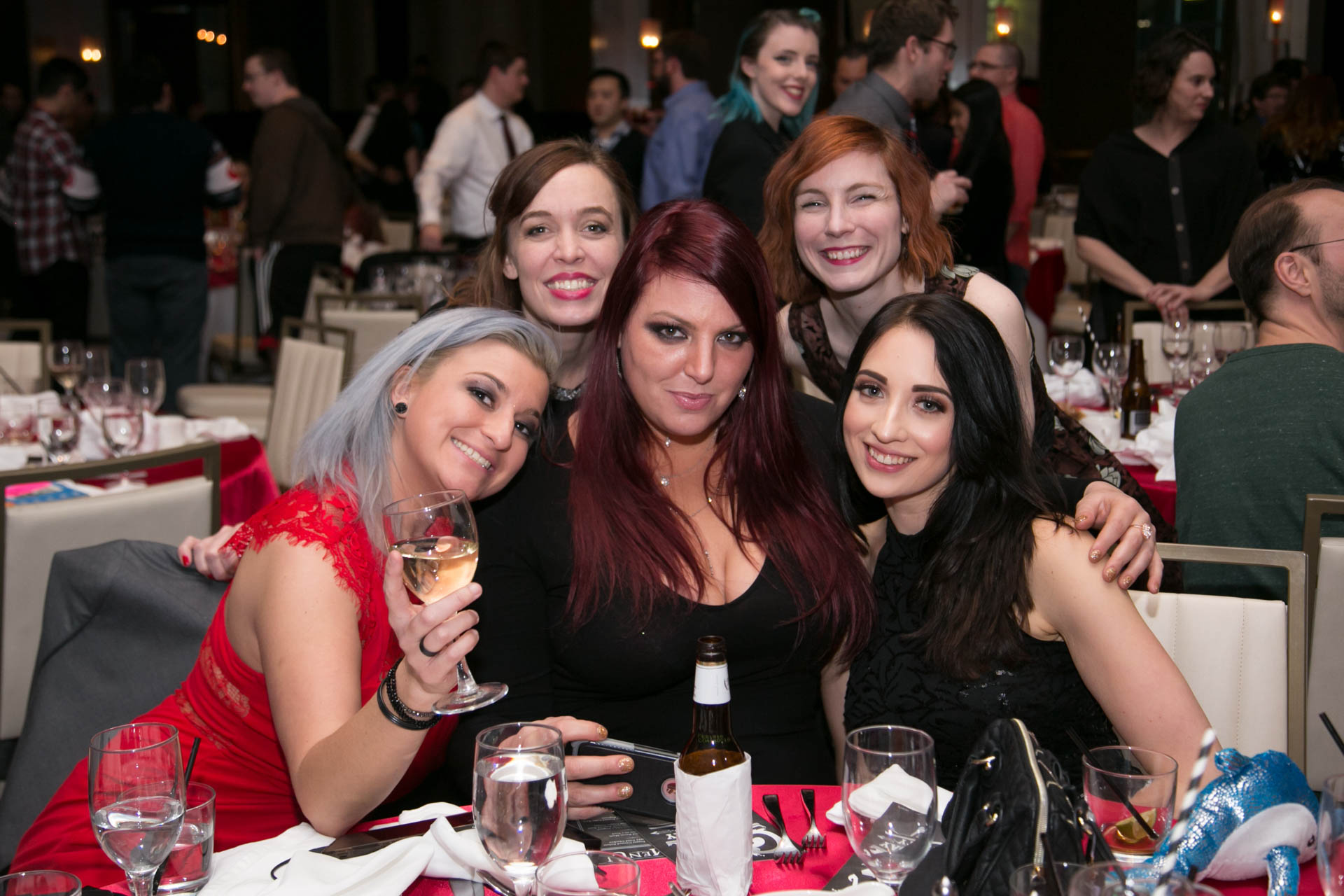 GBX_Holiday_2017-123