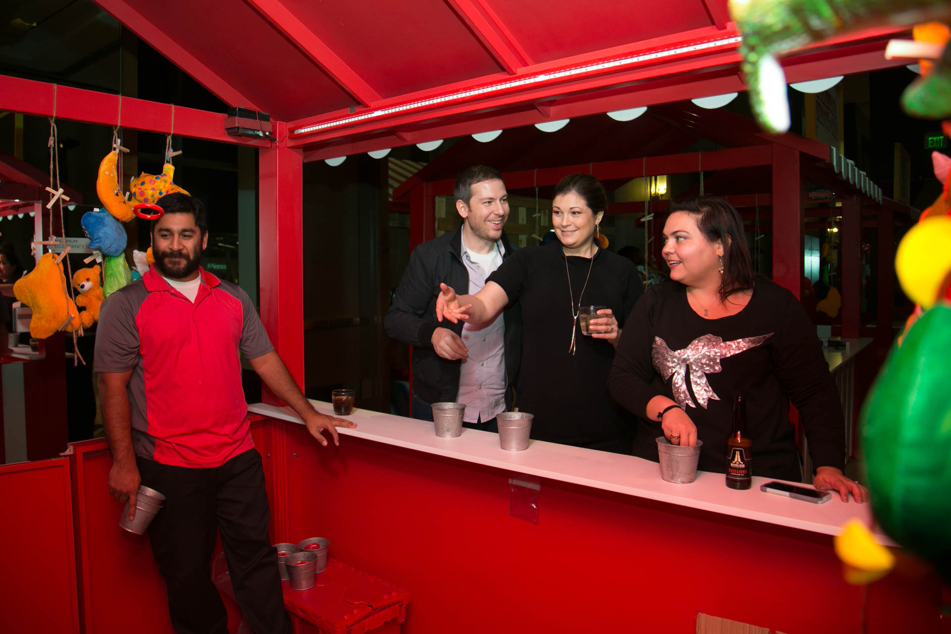 GBX_Holiday_2017-132