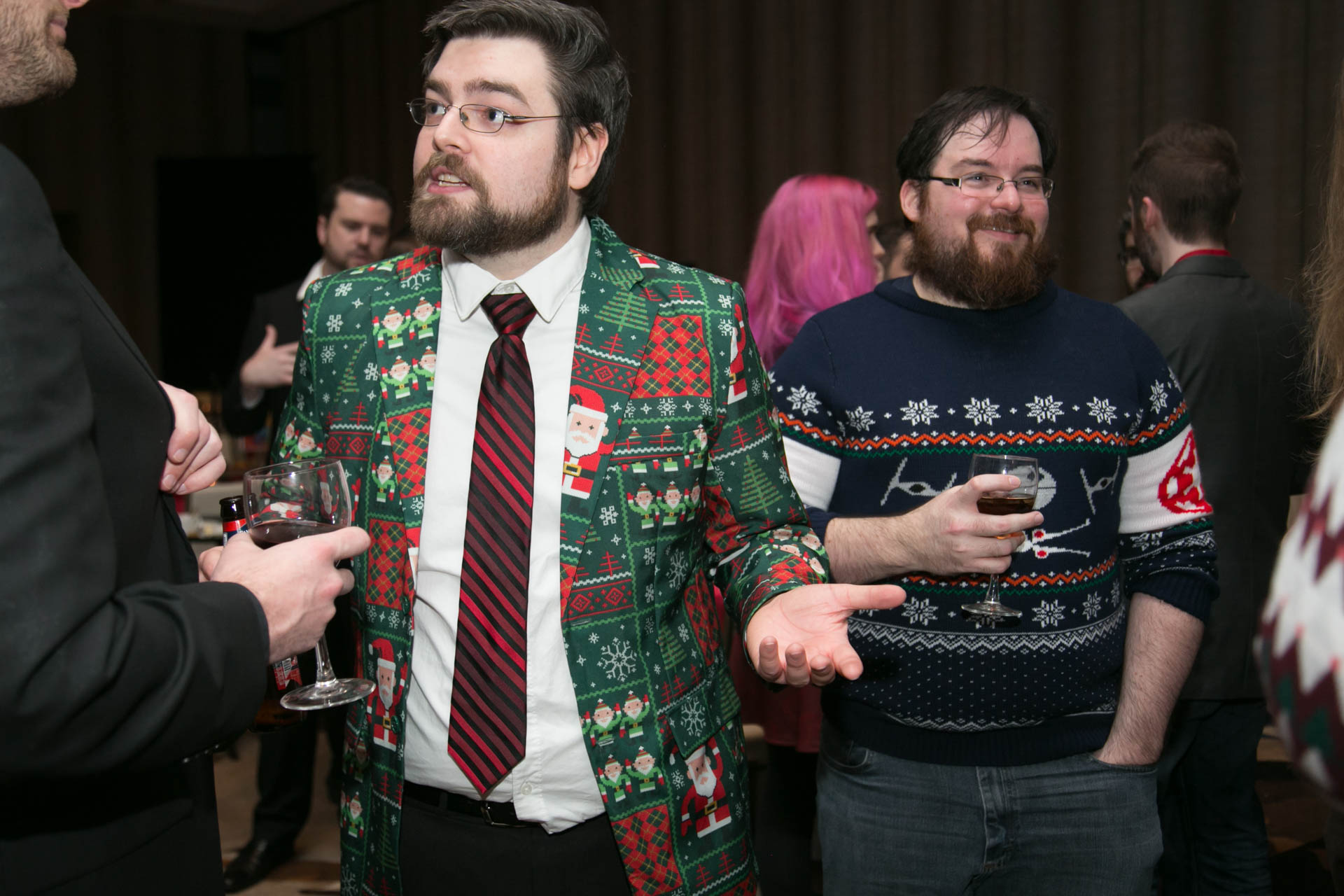 GBX_Holiday_2017-144
