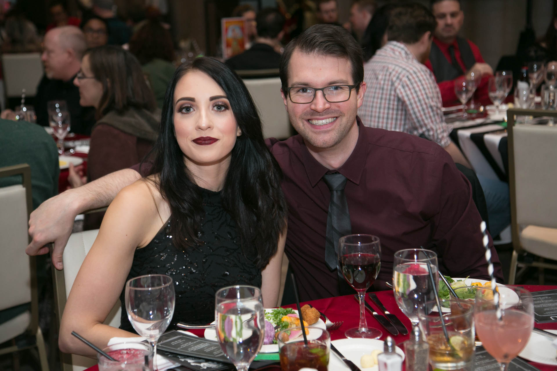 GBX_Holiday_2017-41