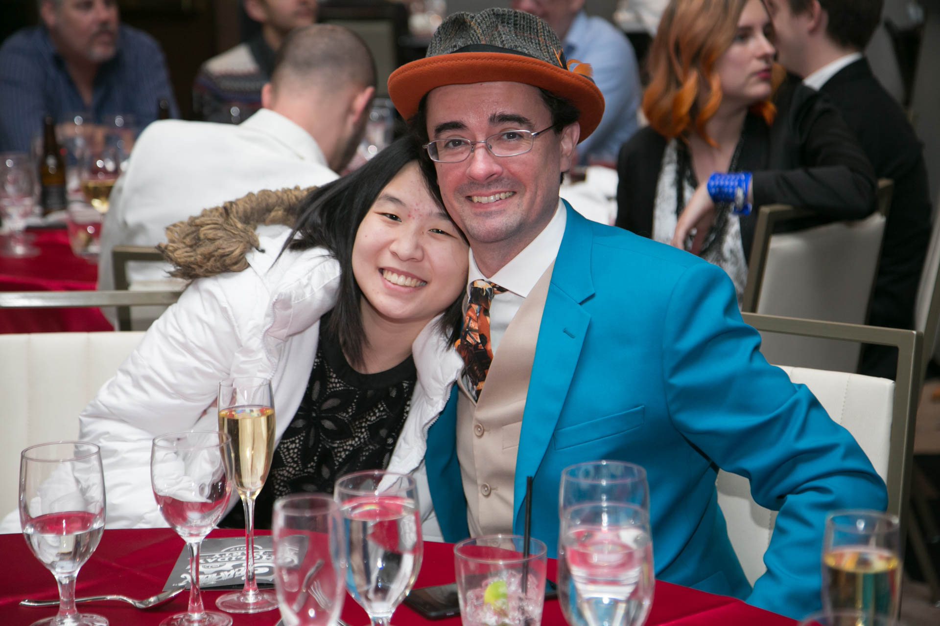GBX_Holiday_2017-45