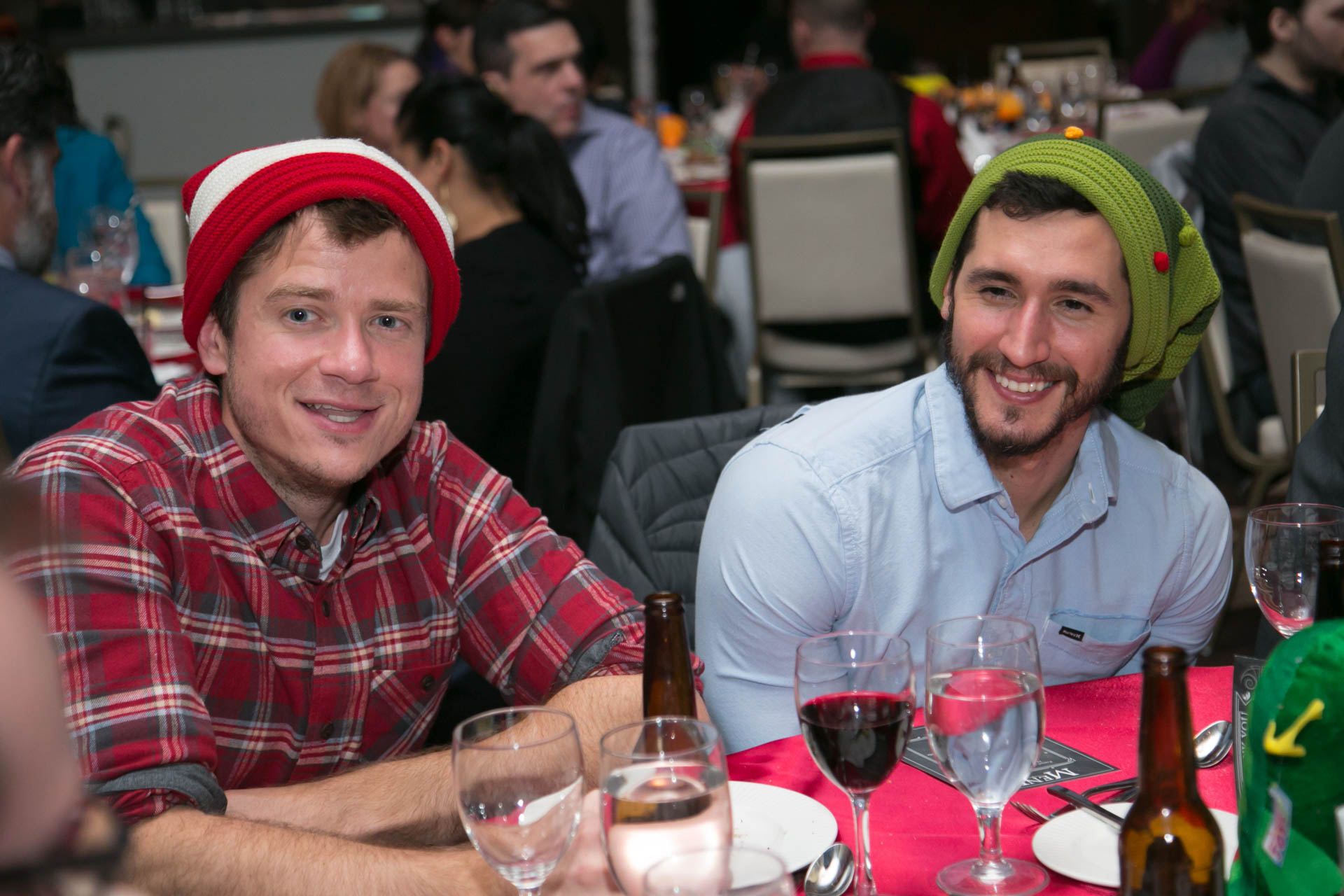GBX_Holiday_2017-47