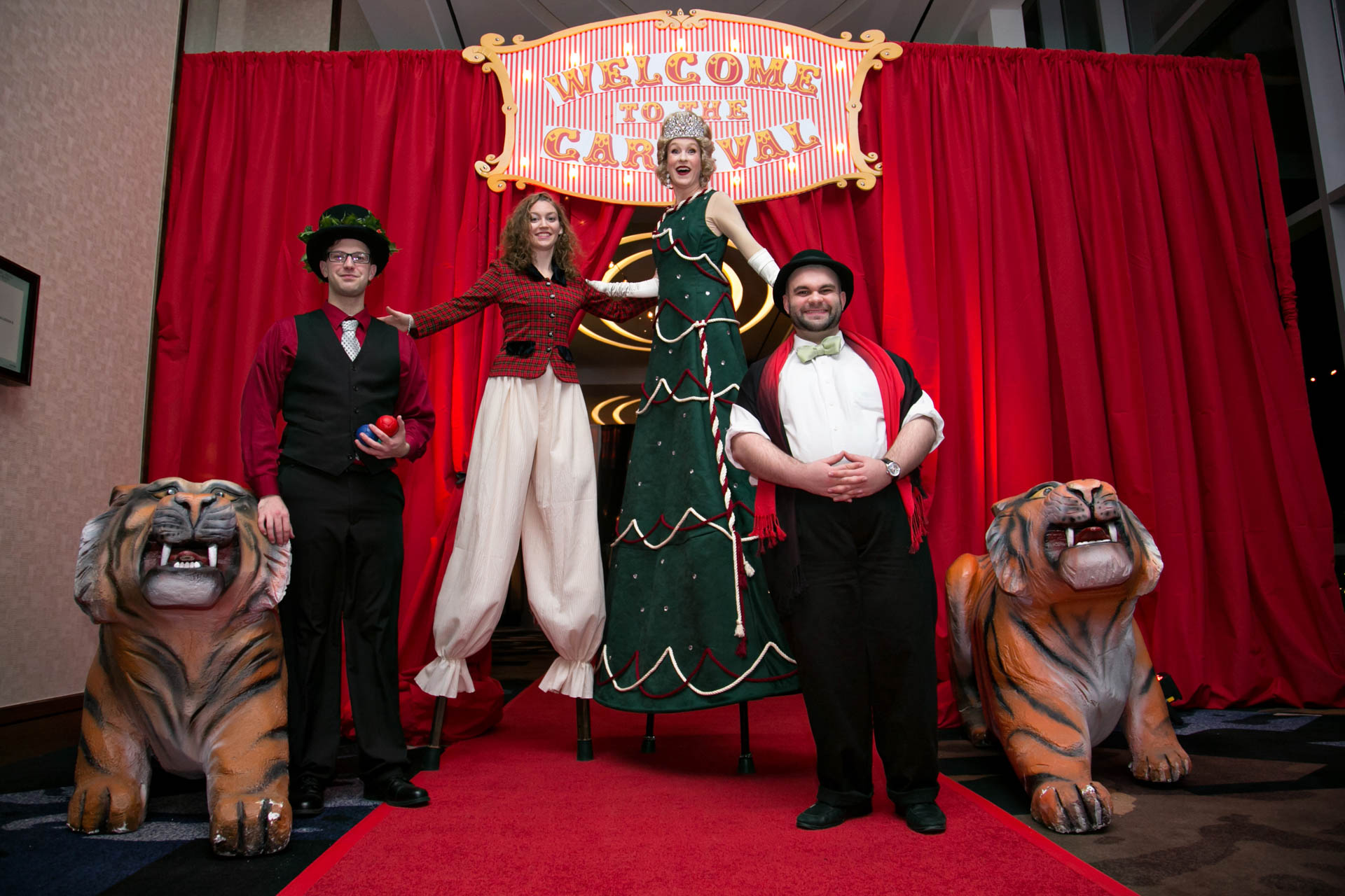 GBX_Holiday_2017-5
