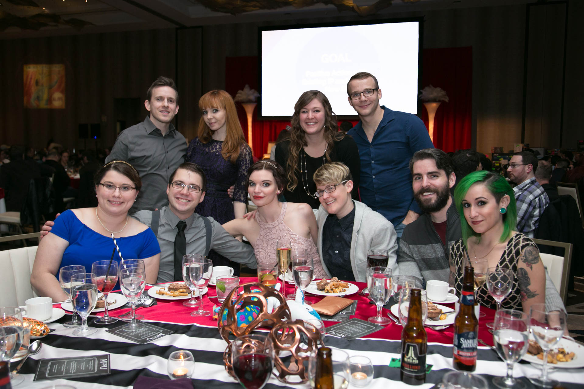 GBX_Holiday_2017-56