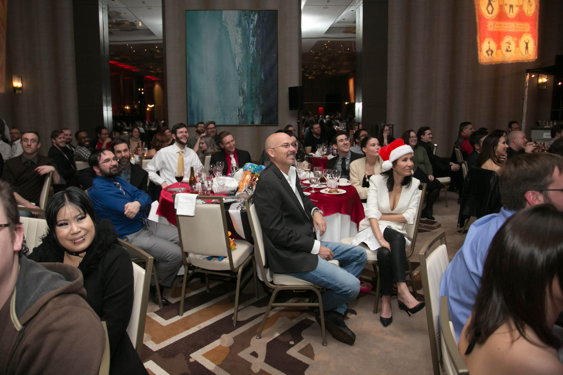 GBX_Holiday_2017-88
