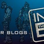 insideBox_banner
