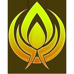 eldrid-logo