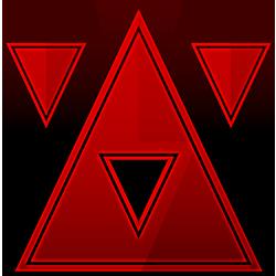 jennerit-logo
