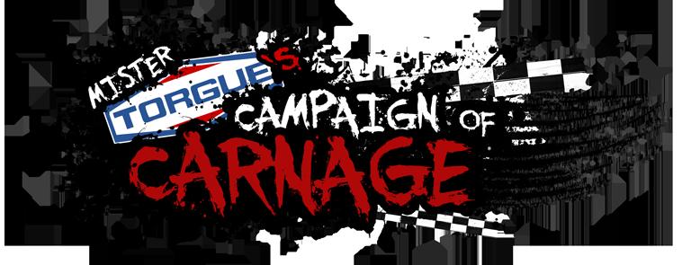 BL2_DLC2_CampaignOfCarnage_logo
