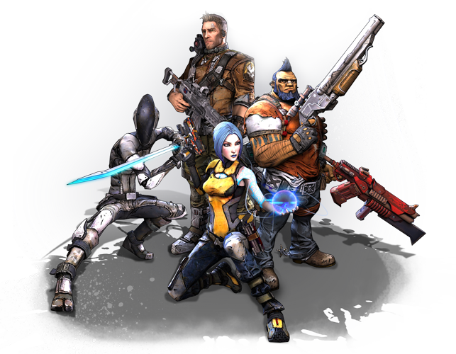 BL2_characters1.png