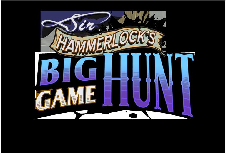 DLC3-Logo—Hammerlock's-Hunt