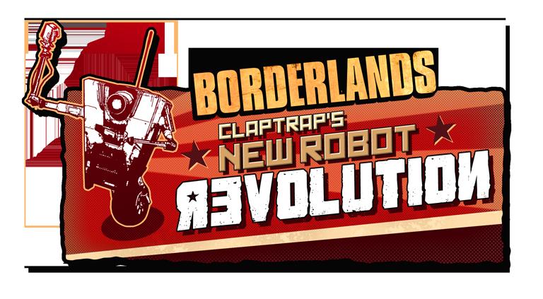 DLC4-Robot-Revolution