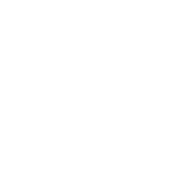 Careers – Gearbox Software