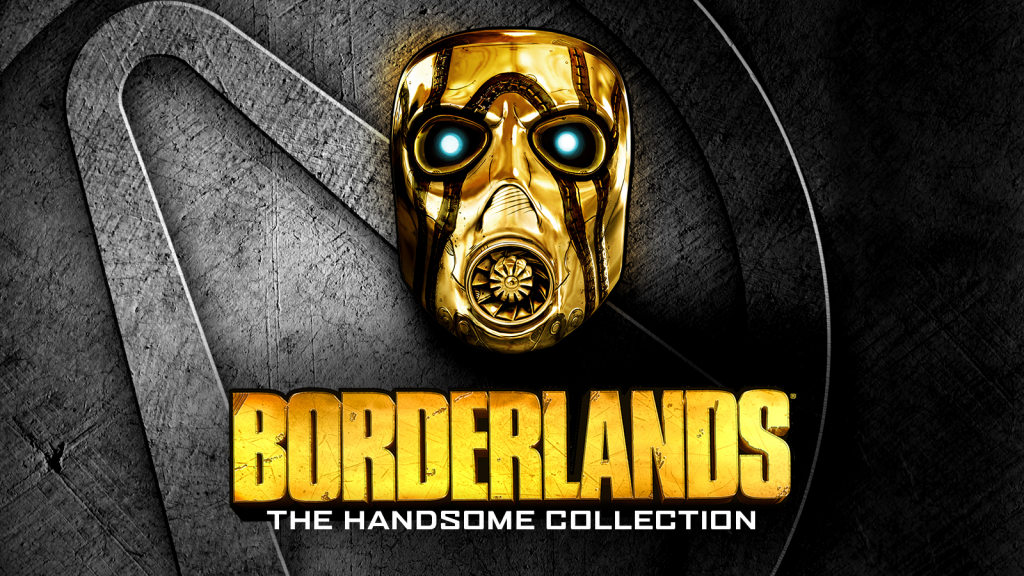 borderlands-the-handsome-collection-normal-listing-thumb-01-ps4-us-27feb15