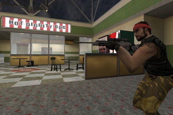 download counter strike condition zero ultimate edition for pc
