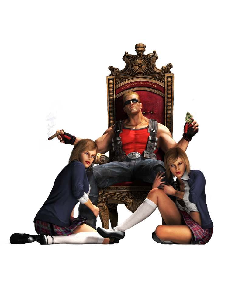 duke_throne_transparent1.png