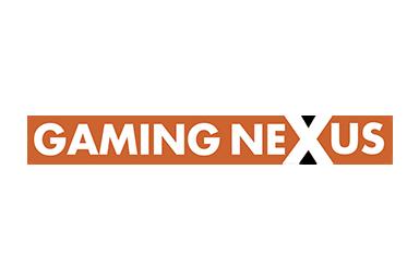 Gaming Nexus