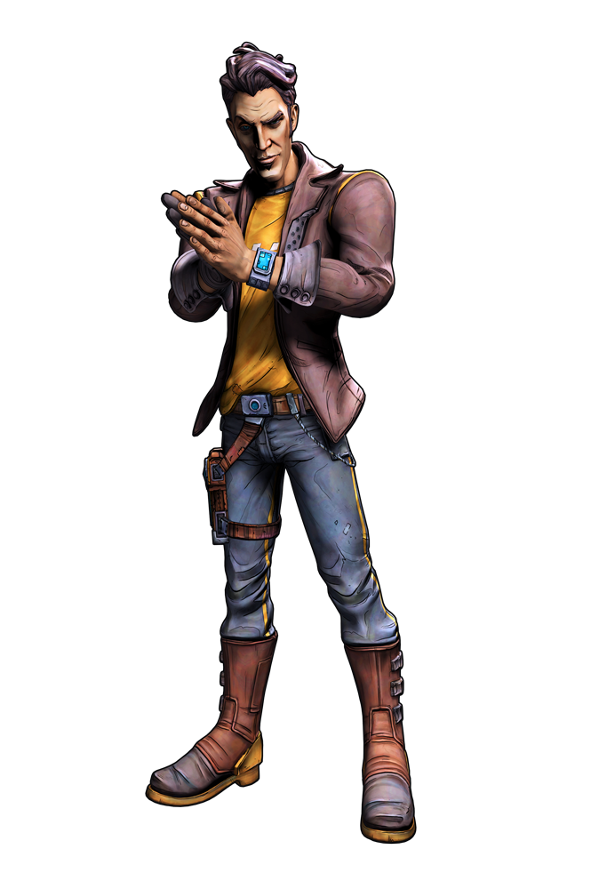 handsome_jack_pose1.png