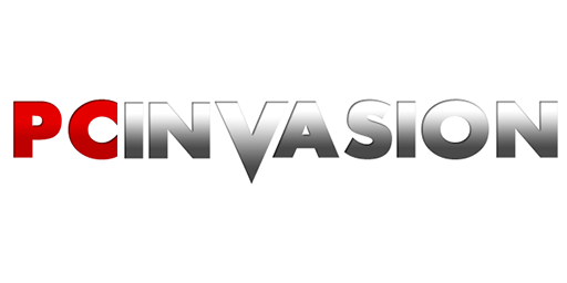 IncGamers/PC Invasion