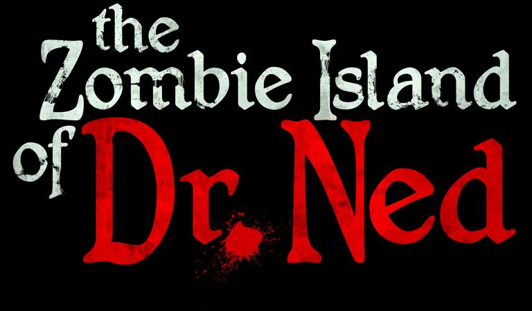 logo_dlc_bl1_dlc1