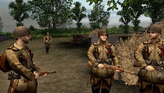 Dino D-Day Torrent - Games Torrent - Download Free