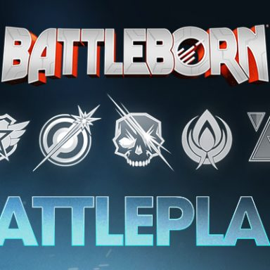 Battleplan 43: PAX East Recap, Hot Fixes Return, and Lore!