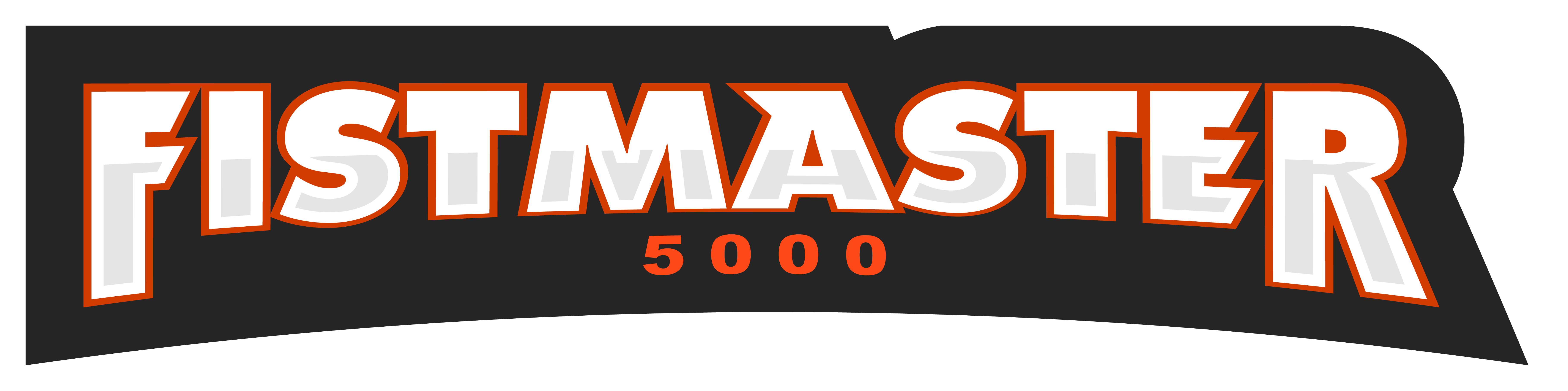 fistmaster5000 text