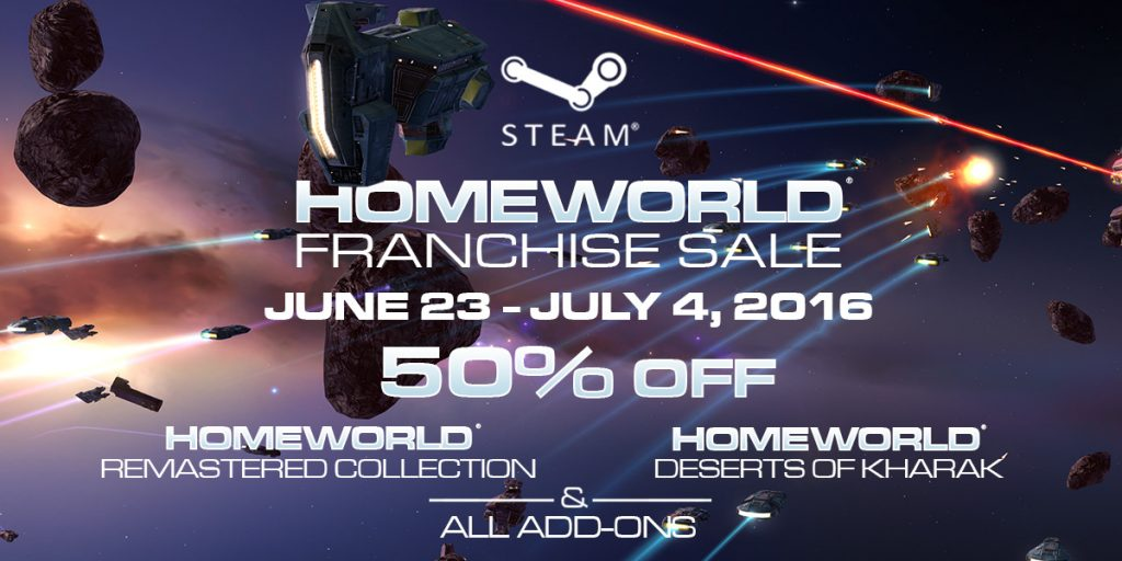 000 HOMEWORLD-SALE_alt
