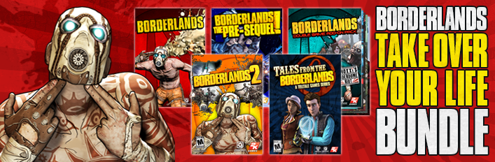 2KGMKT_Borderlands_Steam_Bundle_R3_Red