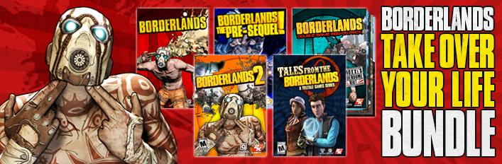 2KGMKT_Borderlands_Steam_Bundle_R3_Red