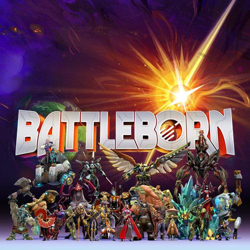battleborn_small