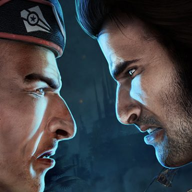 Critics Agree: Bulletstorm: Full Clip Edition is Over-the-Top Fun