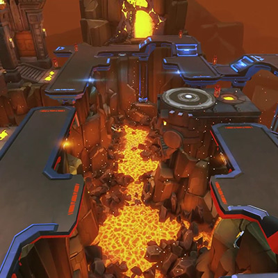 The Tank Yankers Event Comes to Battleborn for Independence Day Weekend