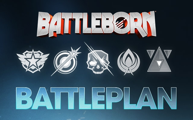 Battleplan 41: $10k Battleborn Tourney, Community Badass, and a Note From Jythri